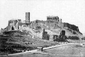 akropoli8