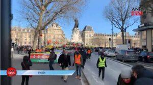 OCALAN 13 02 2021 PARIS