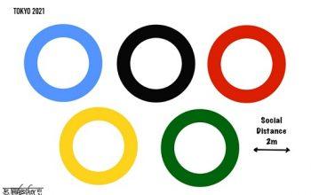 Ολυμπιακοί2