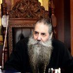 Η χυδαιότητα για τον Μ. Θεοδωράκη δεν ήταν του Μητροπολίτη Πειραιά, ήταν των... συνεργατών του