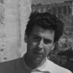 Ο Μίκης Θεοδωράκης σε σπάνιο ντοκιμαντέρ - Μαζί του οι Βαμβακάρης, Τσιτσάνης, Χατζιδάκις, Καζαντζίδης