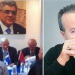 ΚΚΕ: Αθλια η δίωξη της ΕΑΑΣ κατά του δημοσιογράφου Ν.Μπογιόπουλου - Αντικομμουνισμός βγαλμένος από την εποχή των εκτελέσεων και εξοριών - Υπόλογη η κυβέρνηση