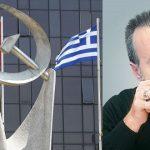 ΚΚΕ-Επίκαιρη Ερώτηση: Να σταματήσει η δίωξη σε βάρος του δημοσιογράφου Νίκου Μπογιόπουλου